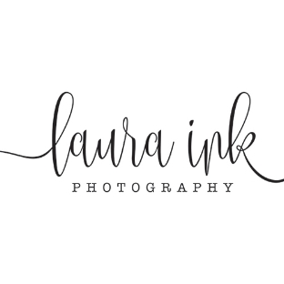 Laura Ink Photography