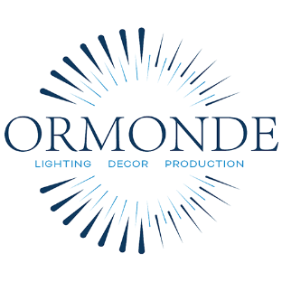 Ormonde Productions