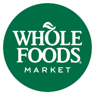Whole Foods Derby Street