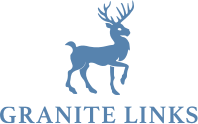 Granite Links logo